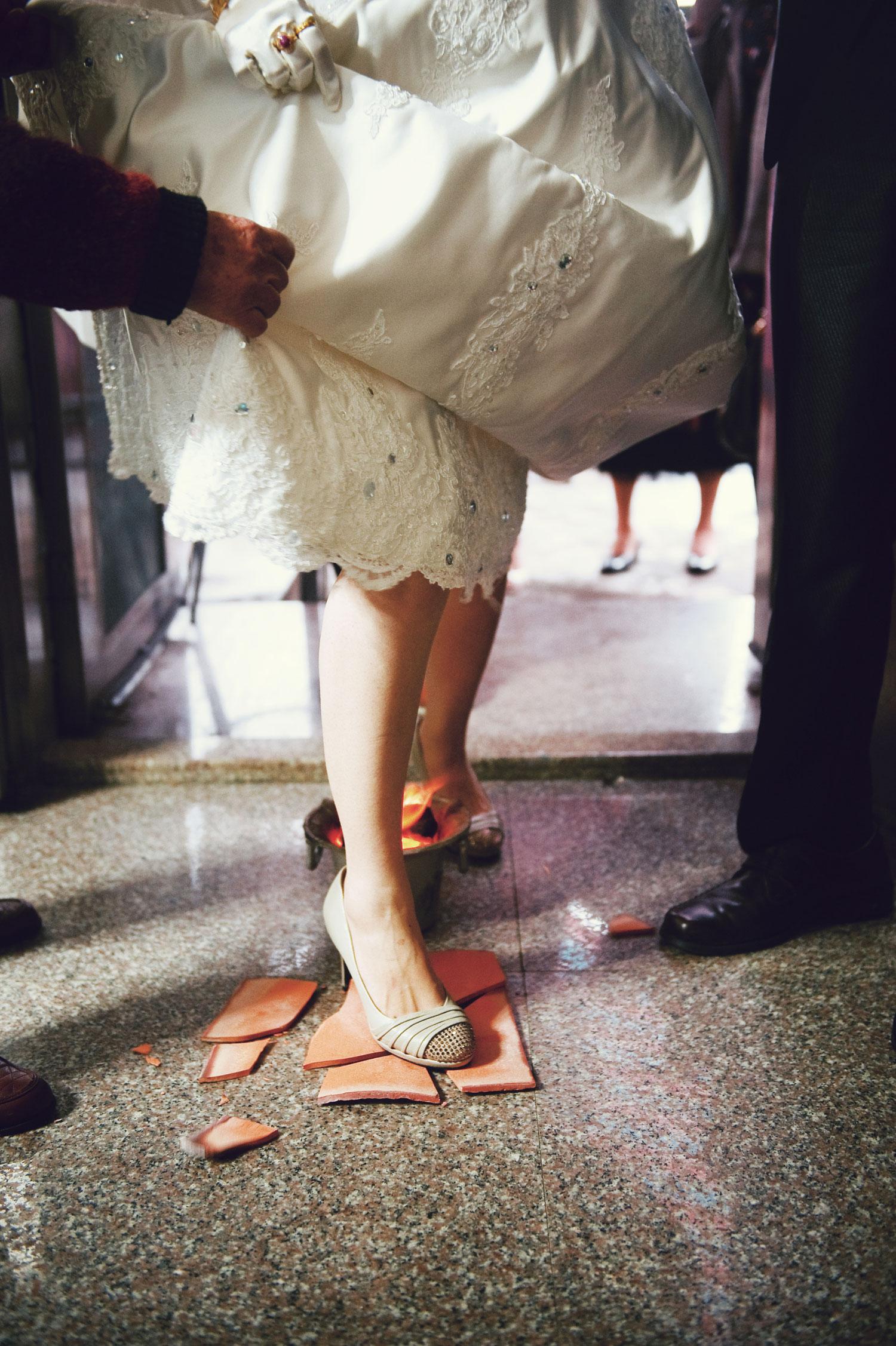 wedding_portfolio_025_026