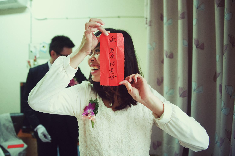 wedding_portfolio_025_029