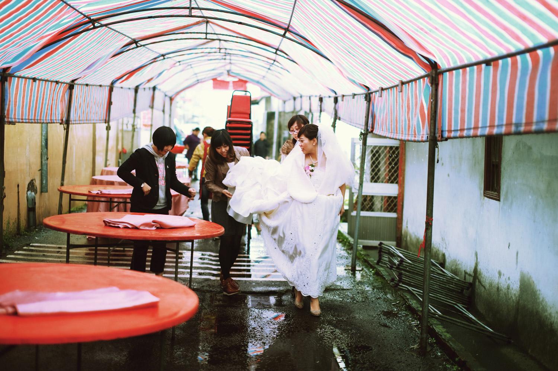 wedding_portfolio_025_038