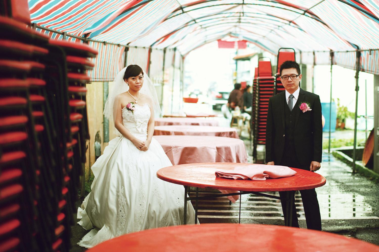 wedding_portfolio_025_039