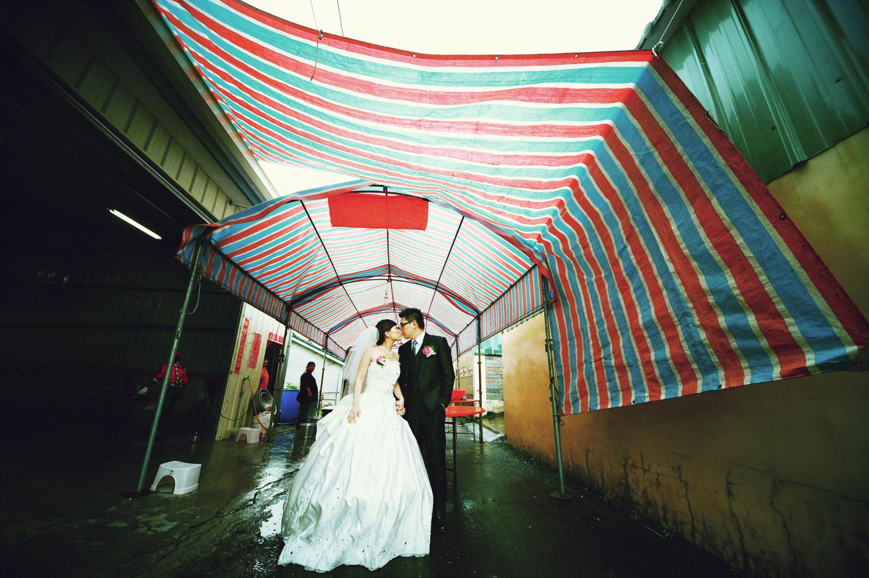 wedding_portfolio_025_041