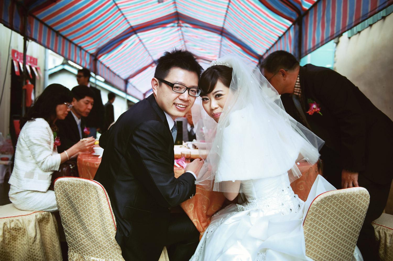 wedding_portfolio_025_049