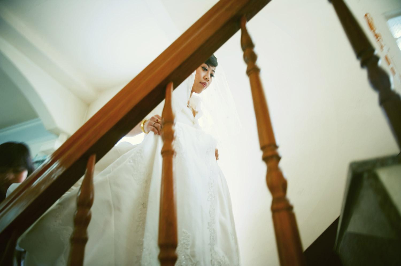 wedding_portfolio_025_051