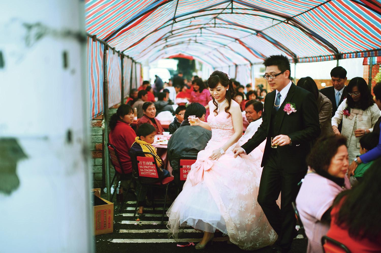 wedding_portfolio_025_052