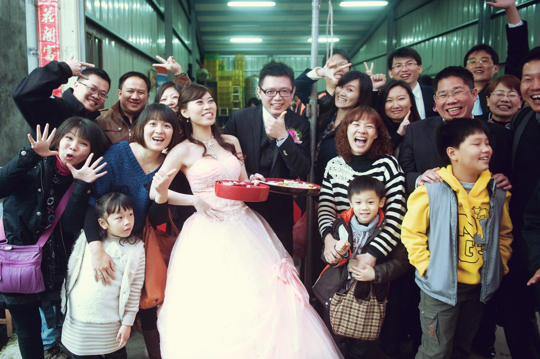 wedding_portfolio_025_053