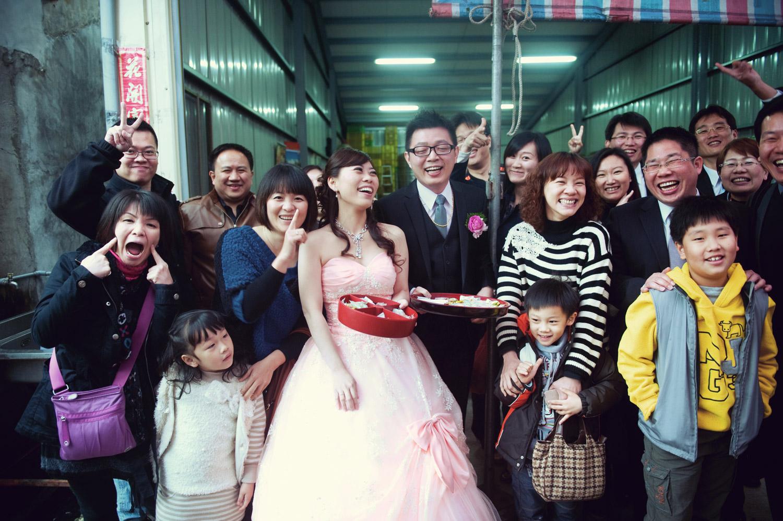 wedding_portfolio_025_054