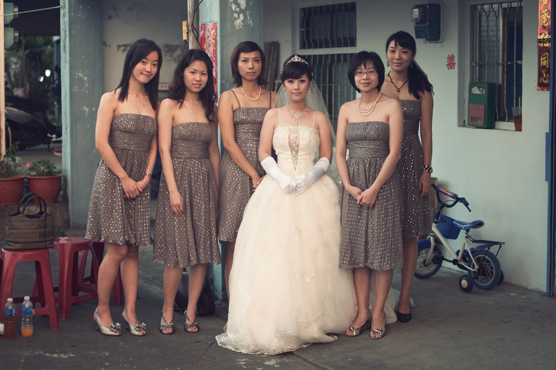 wedding_portfolio_026_001