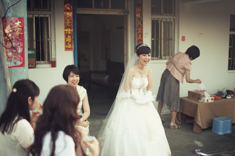 wedding_portfolio_026_004