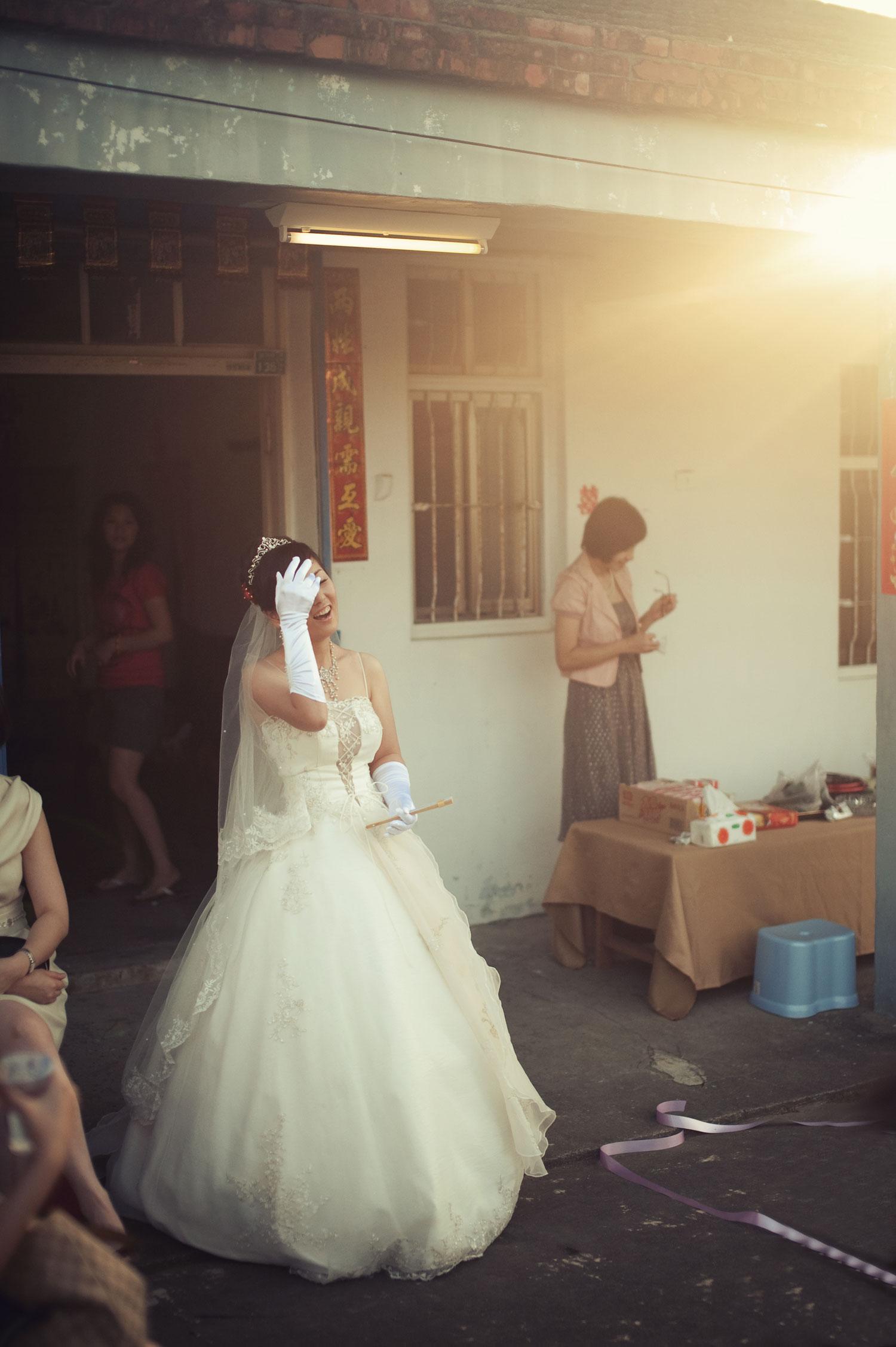 wedding_portfolio_026_005