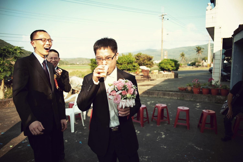 wedding_portfolio_026_015