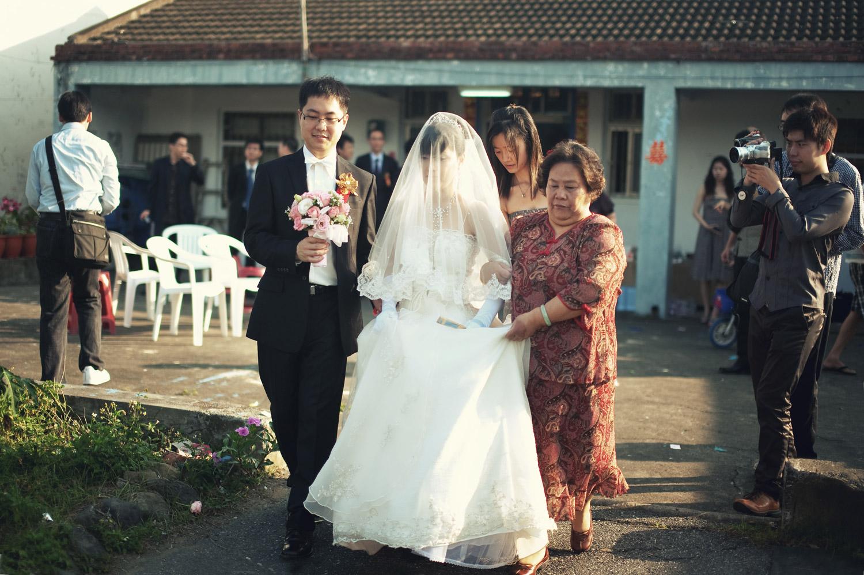 wedding_portfolio_026_018