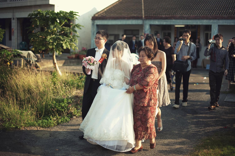 wedding_portfolio_026_019