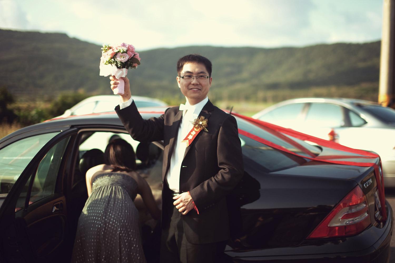 wedding_portfolio_026_020