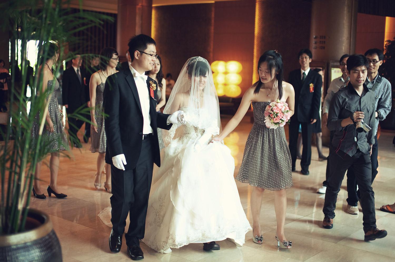 wedding_portfolio_026_023