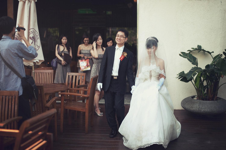 wedding_portfolio_026_024