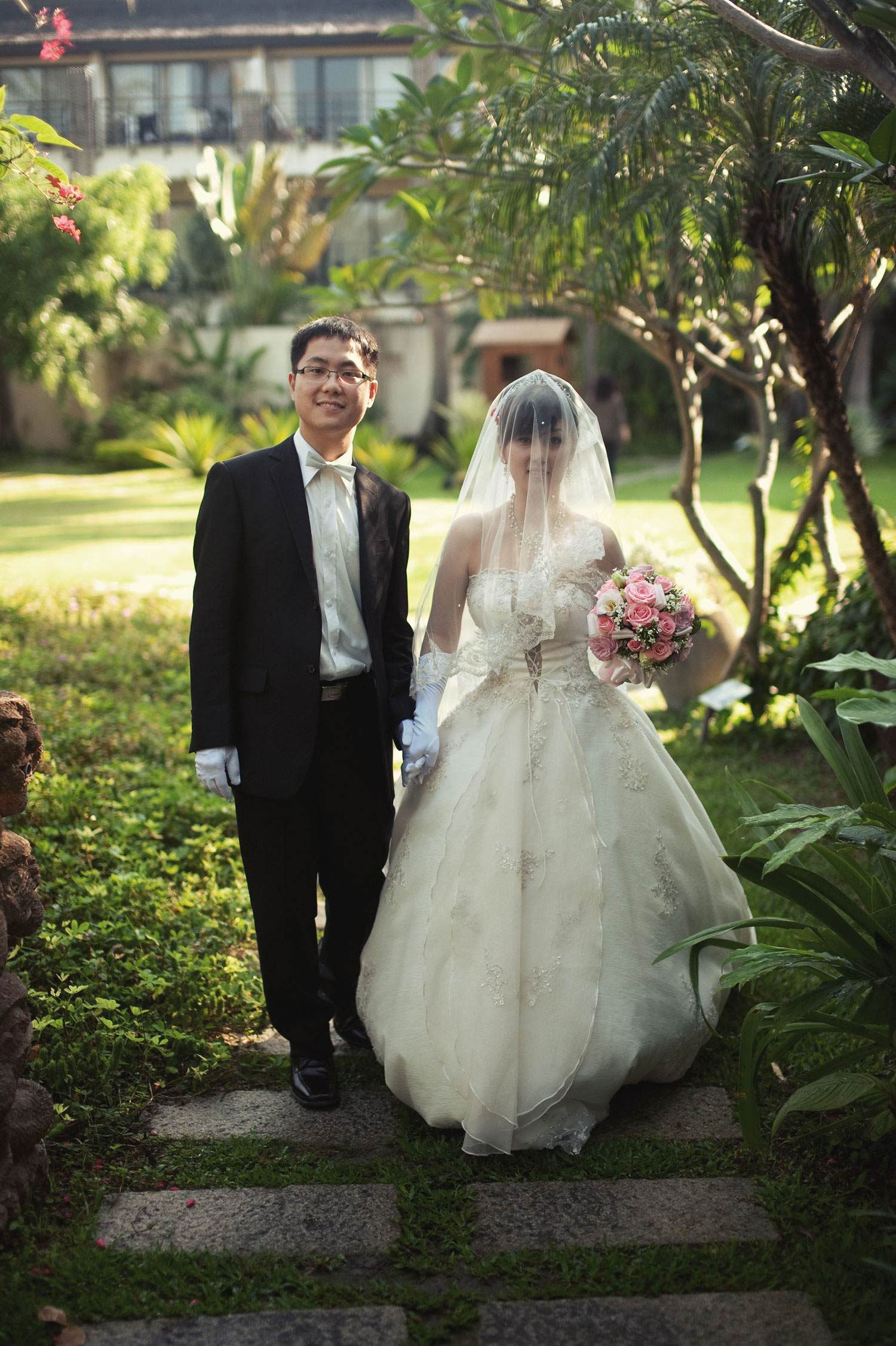 wedding_portfolio_026_027