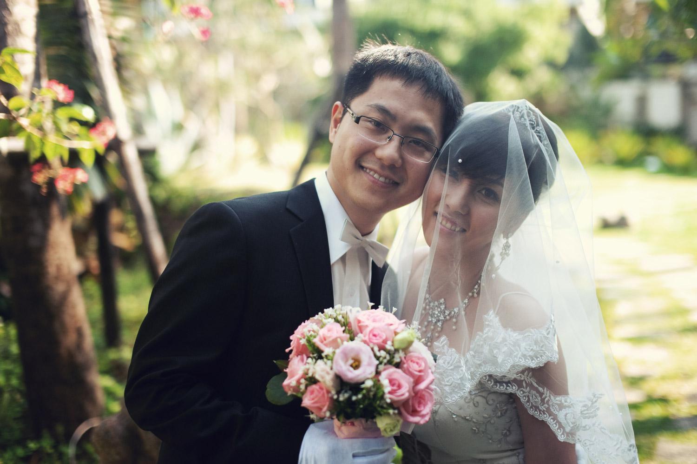 wedding_portfolio_026_029