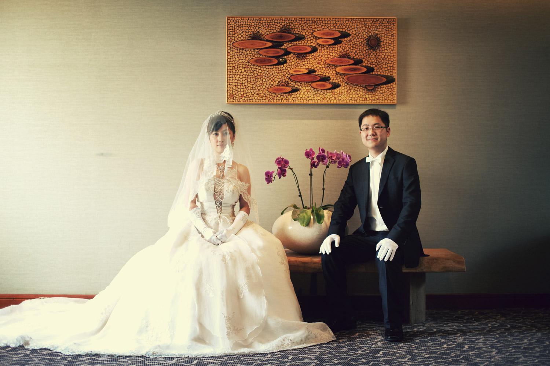 wedding_portfolio_026_030