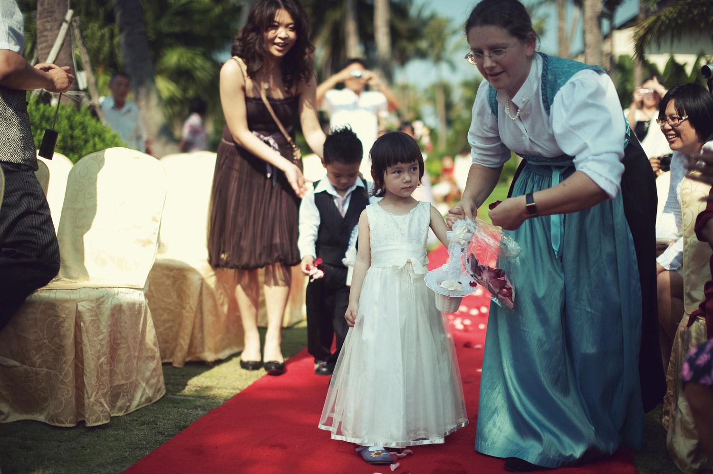 wedding_portfolio_026_032