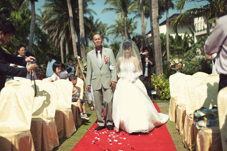 wedding_portfolio_026_034