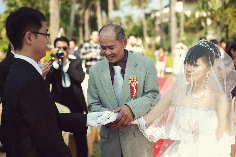 wedding_portfolio_026_037