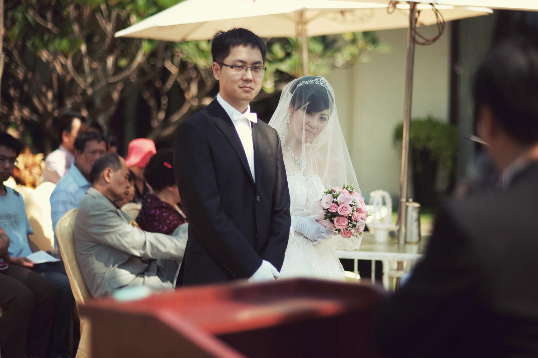 wedding_portfolio_026_038
