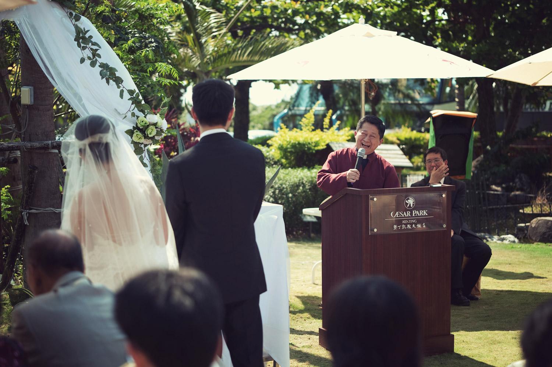 wedding_portfolio_026_039