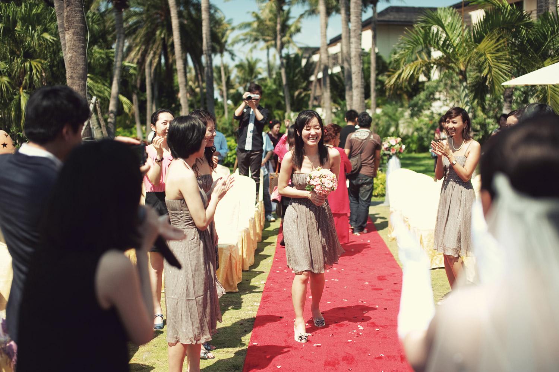 wedding_portfolio_026_042