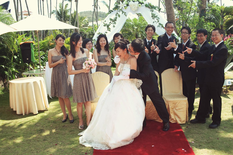 wedding_portfolio_026_043