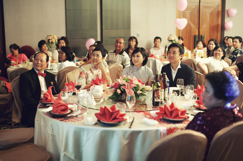 wedding_portfolio_026_047