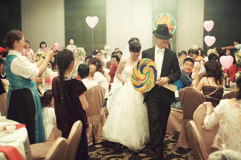 wedding_portfolio_026_048