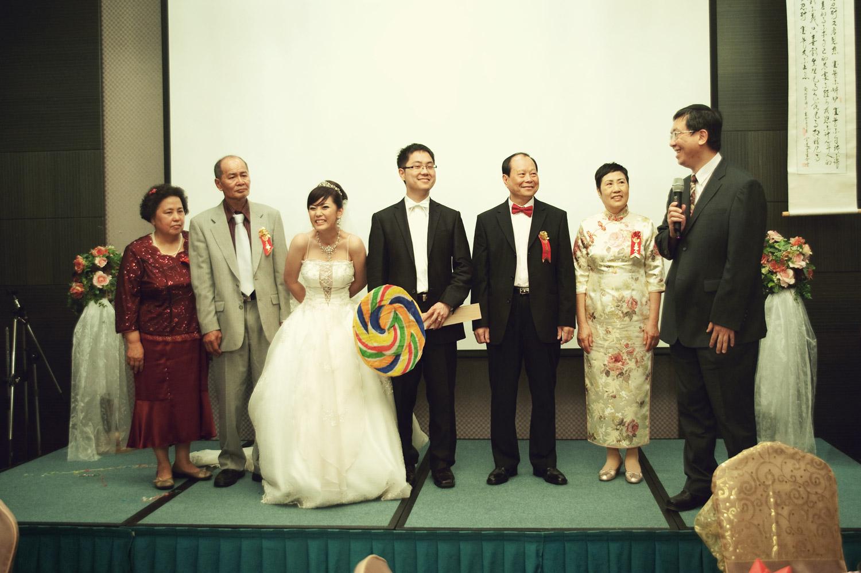 wedding_portfolio_026_049