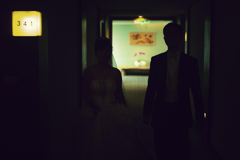 wedding_portfolio_026_050
