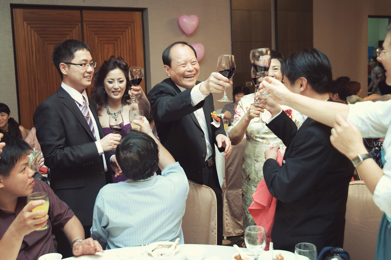 wedding_portfolio_026_052