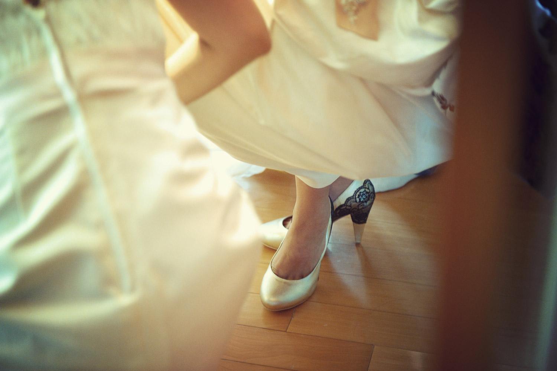 wedding_portfolio_027_004