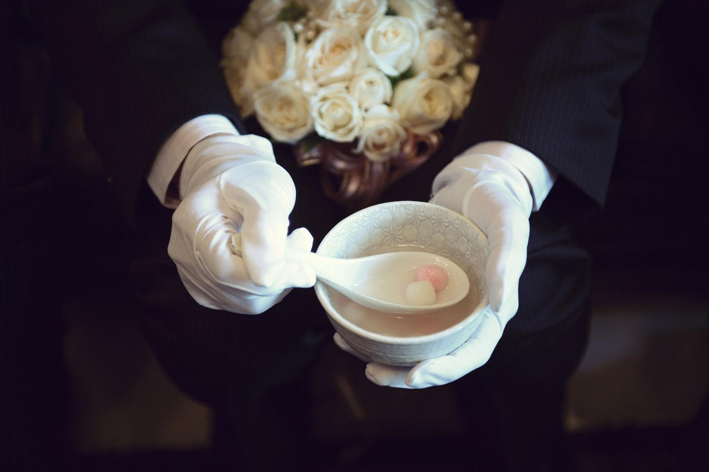 wedding_portfolio_027_008