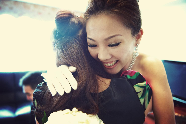 wedding_portfolio_027_010