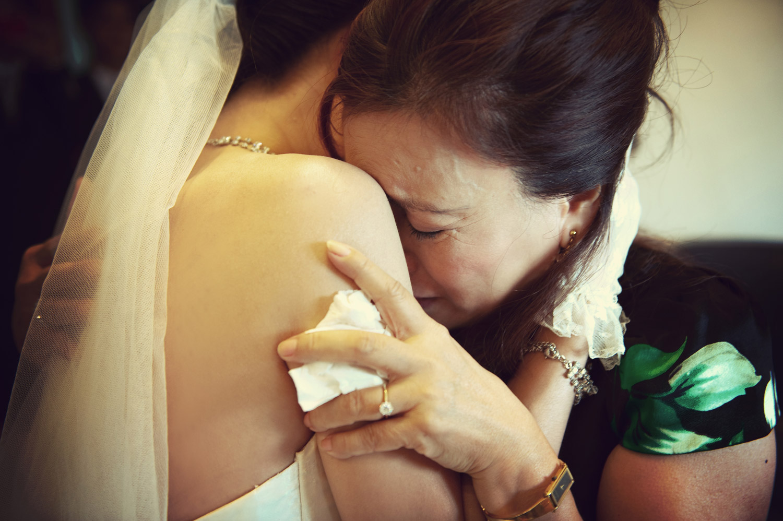 wedding_portfolio_027_012