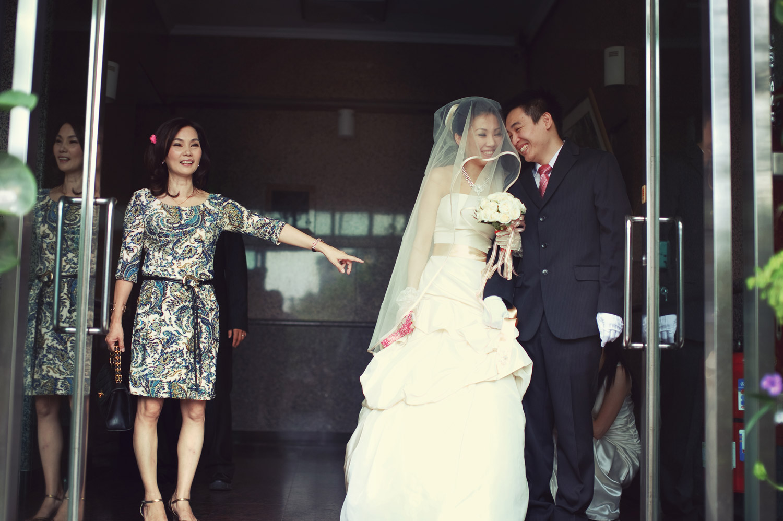 wedding_portfolio_027_013