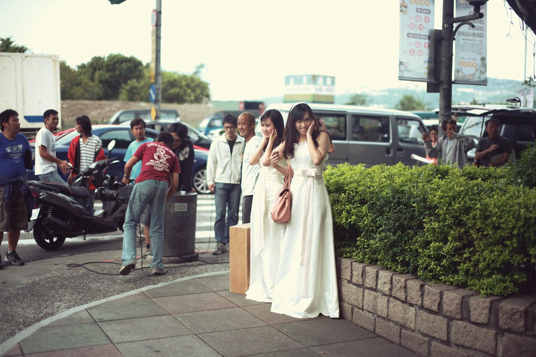 wedding_portfolio_027_018