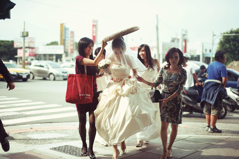 wedding_portfolio_027_019