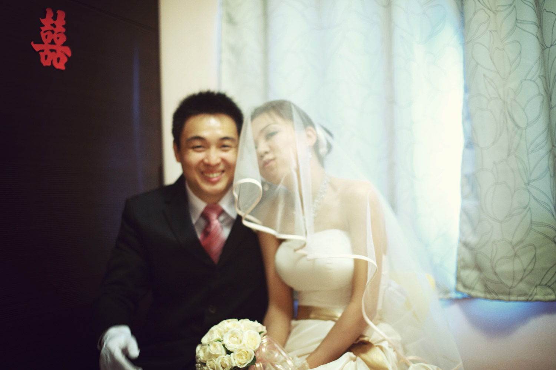 wedding_portfolio_027_021