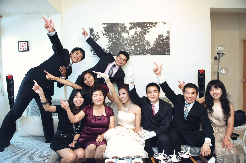 wedding_portfolio_027_022