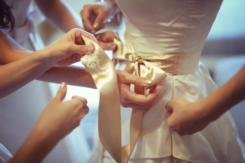 wedding_portfolio_027_024
