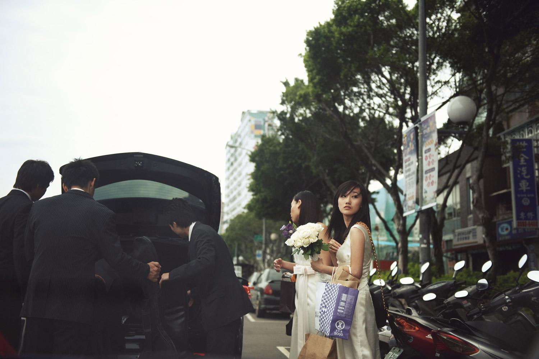 wedding_portfolio_027_034