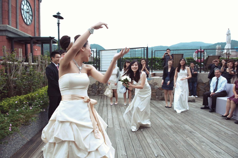 wedding_portfolio_027_036