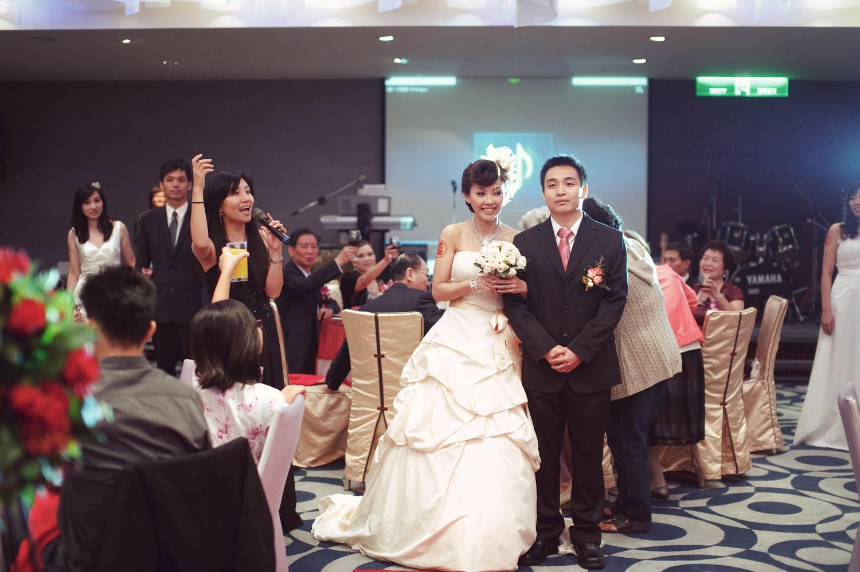 wedding_portfolio_027_043