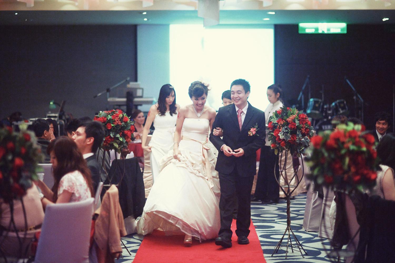 wedding_portfolio_027_045