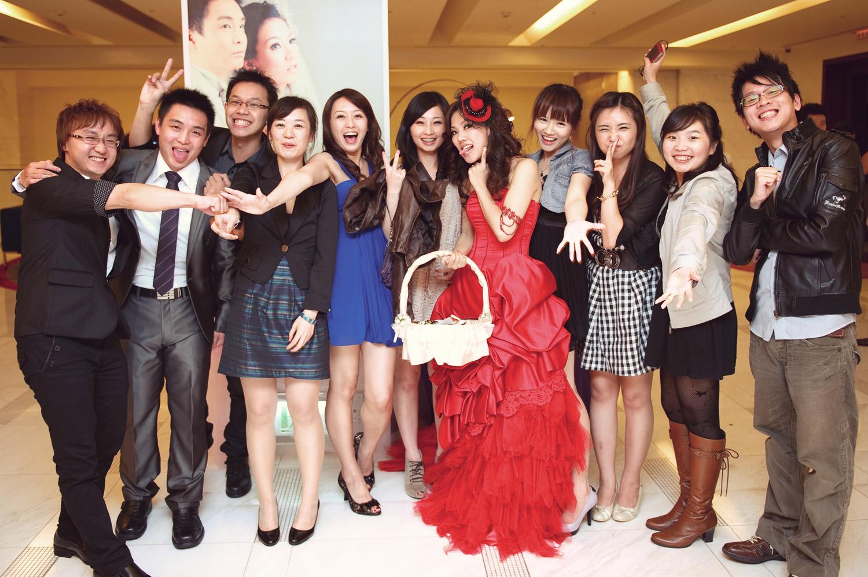 wedding_portfolio_027_069