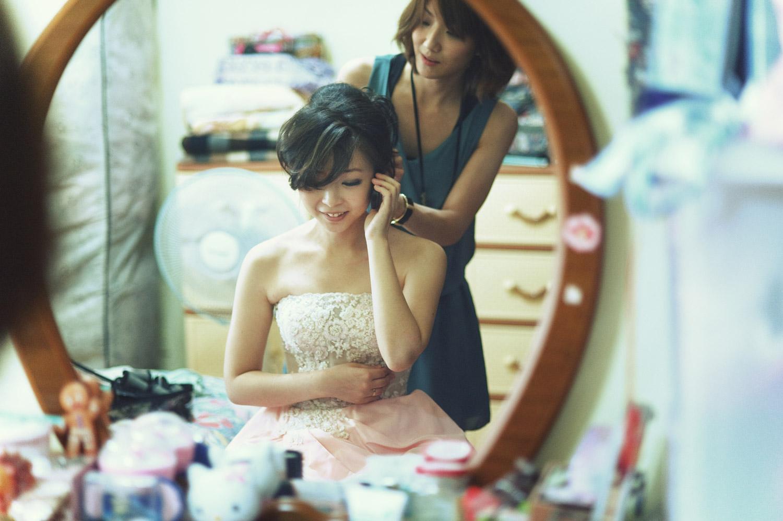 """婚禮紀錄""""wedding_portfolio_028_004"""""""